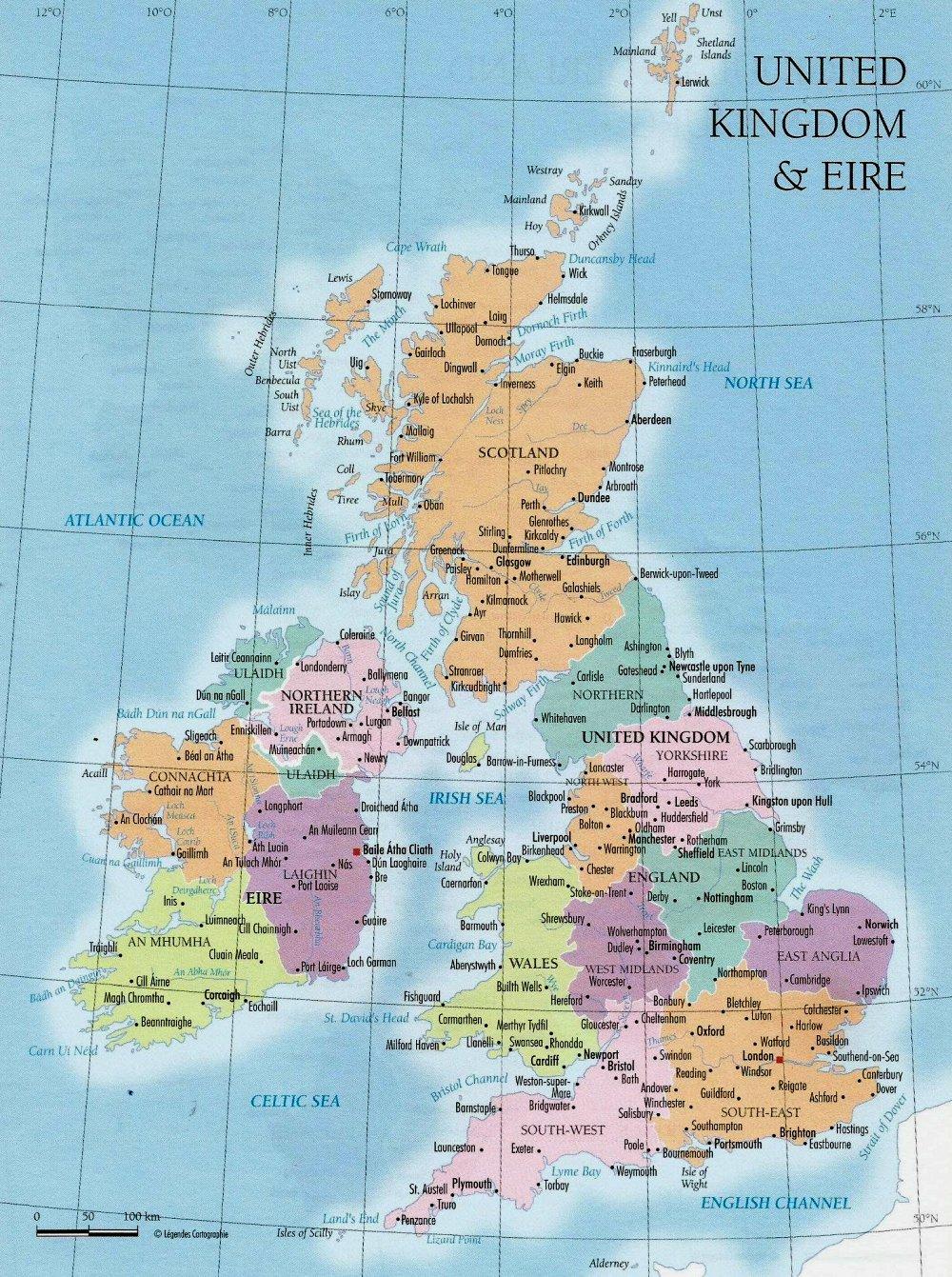 Politica Cookies >> INGHILTERRA - indice - cosa vedere cosa fare foto sfondi dell'Inghilterra | Settemuse.it