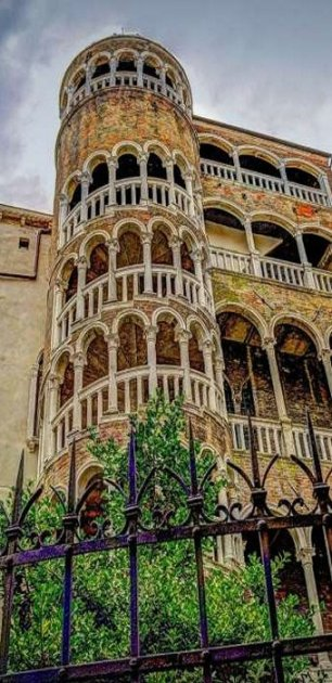 Turismo guida e foto città italiane ed europee