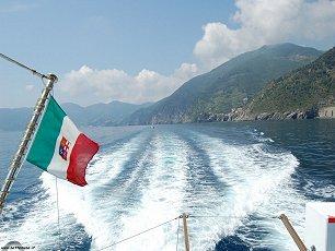 Turismo guida e foto città italiane ed europee 2