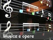 Musicisti e opere liriche