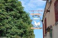 Desenzano -> Maguzzano
