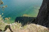 Rocca di Manerba del Garda