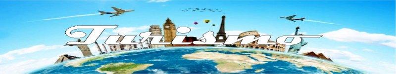 Vacanze, turismo in Italia e estero