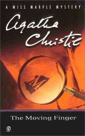 Biografia di Agatha Christie
