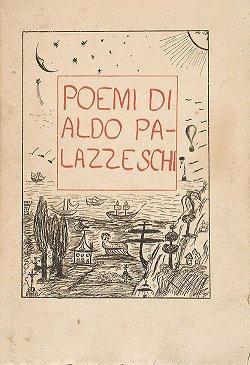 Poemi di Aldo Palazzeschi