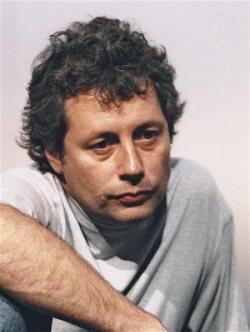 http://www.settemuse.it/libri/foto_libri/biografia_alessandro_baricco.jpg