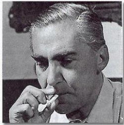 Biografia di Curzio Malaparte