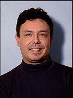 Biografia di Dario De Judicibus