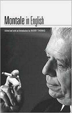 Montale in English