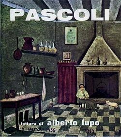 Biografia di Giovanni Pascoli