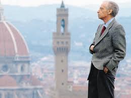 Biografia di Mario Luzi