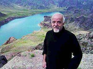 Biografia di Paulo Coelho