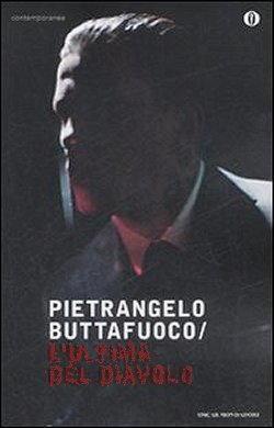 Biografia di Pietrangelo Buttafuoco
