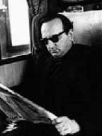 Biografia e foto di Vasco Pratolini