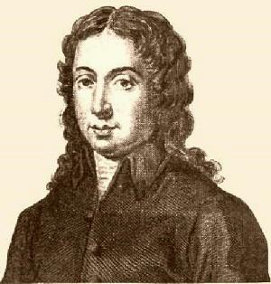 Alessandro Scarlatti foto