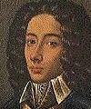 Giovanni B. Pergolesi