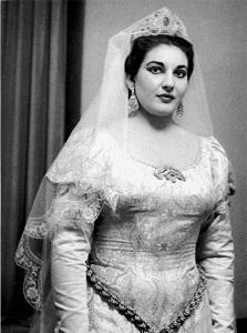 Opera Il Turco in Italia di A. Gioacchino Rossini