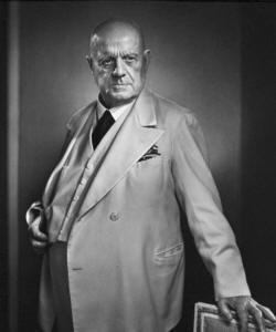 Jean Sibelius, Biografia e composizioni