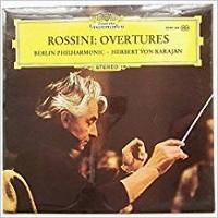 Opera La Gazza Ladra di Rossini