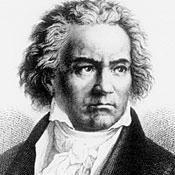 Ludwig van Beethoven biografia