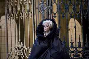 Opera Manon di jules Massenet