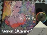 Manon (Massenet)