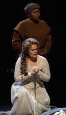 Norma - Opera di Vincenzo Bellini