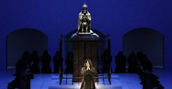 Don Carlo Giuseppe Verdi 3