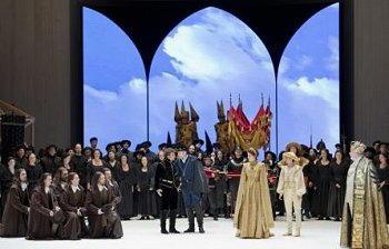 Don Carlo Giuseppe Verdi 4