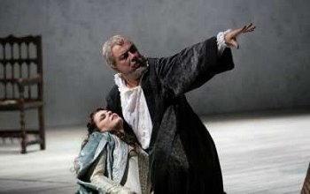 Don Carlo Giuseppe Verdi 5