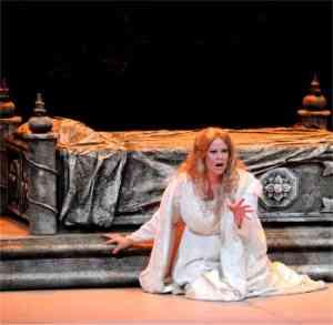 romeo e giulietta opera lirica