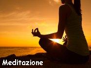 Come imparare la meditazione