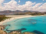 Vacanze Sardegna traghetti con camper