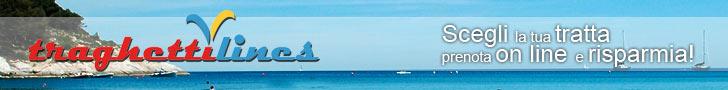 vacanze a cagliari e traghettilines