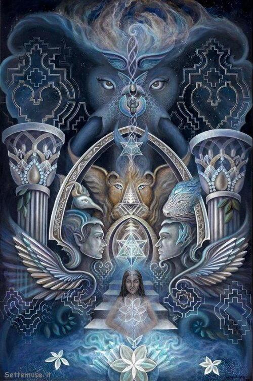 opere arte arte psichedelica 001