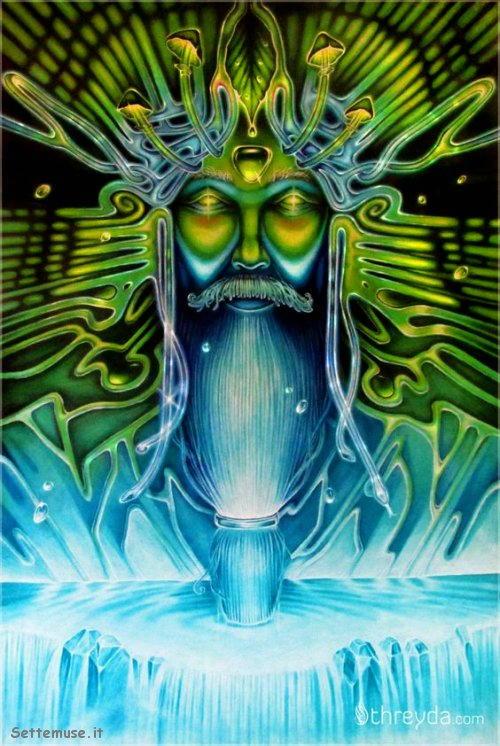opere arte arte psichedelica 002