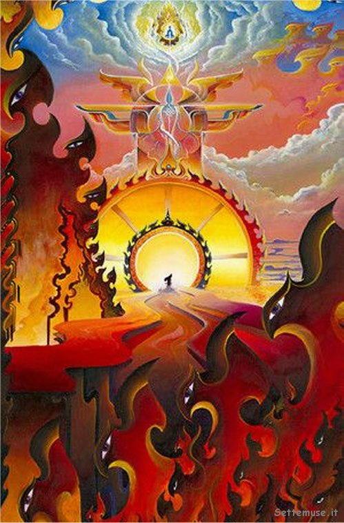 opere arte arte psichedelica 004