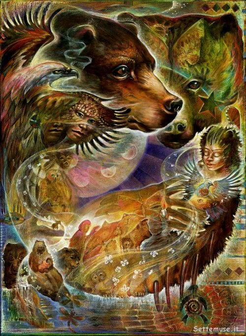 opere arte arte psichedelica 005