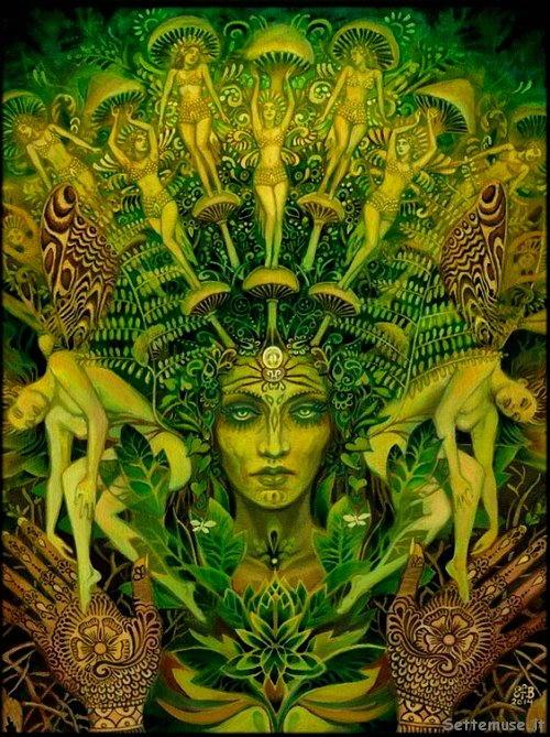 opere arte arte psichedelica 008