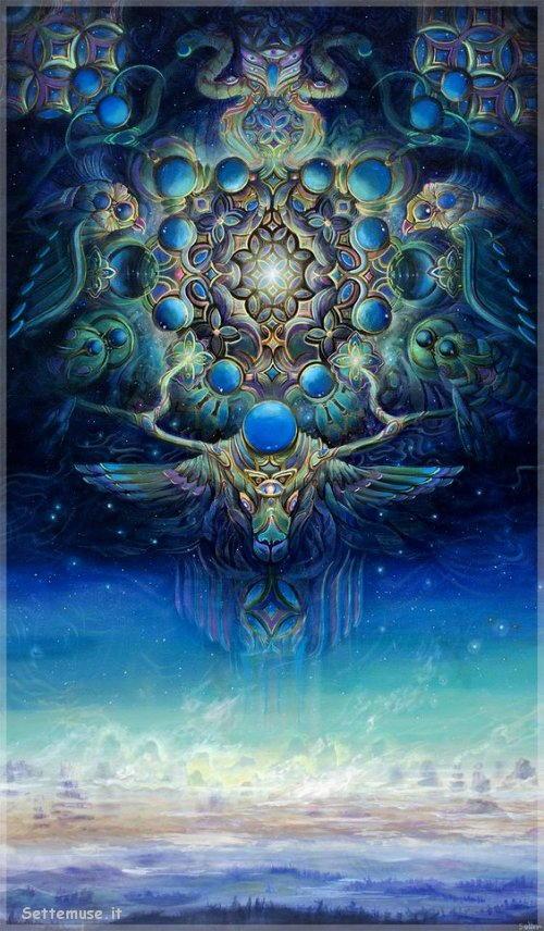 opere arte arte psichedelica 011