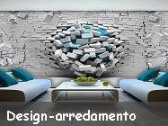 design e arredamento
