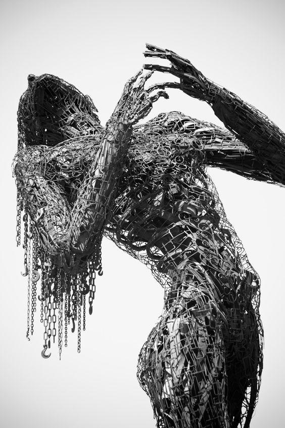 sculture-originali-002