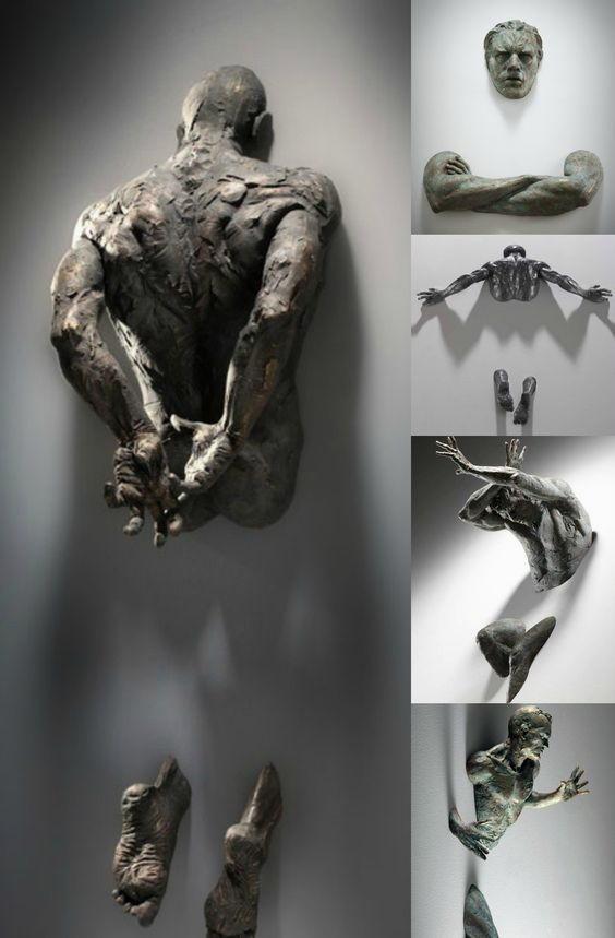 sculture-originali-003