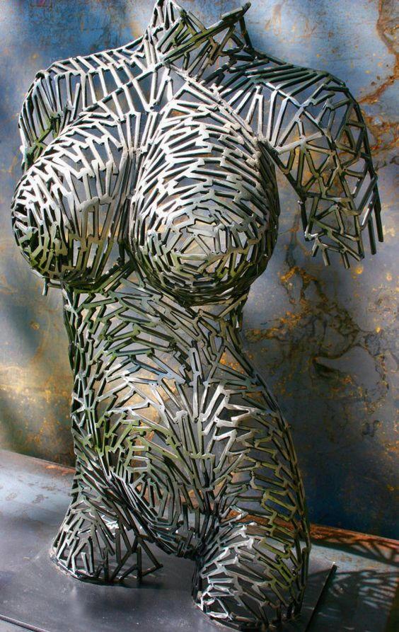 sculture-originali-004