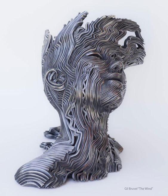 sculture-originali-006
