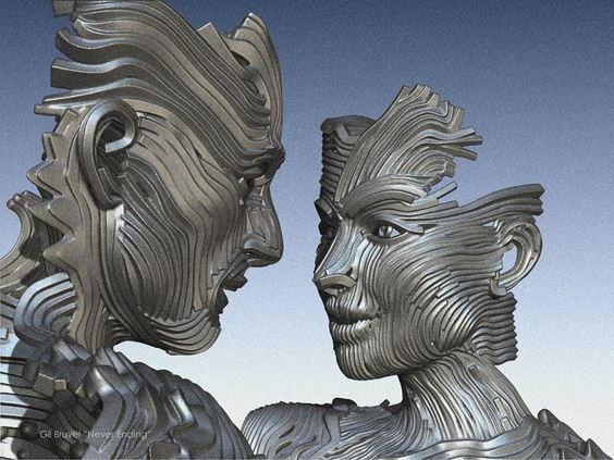 sculture-originali-007