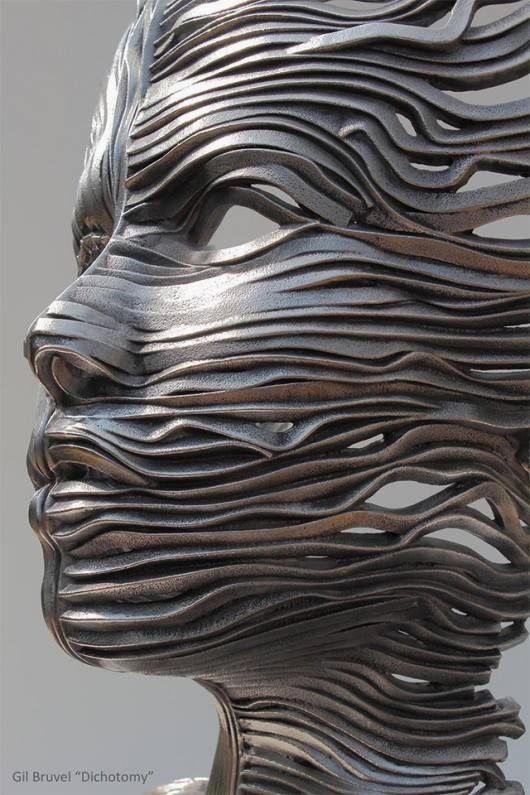 sculture-originali-008