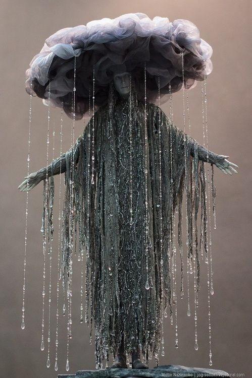 sculture-originali-009