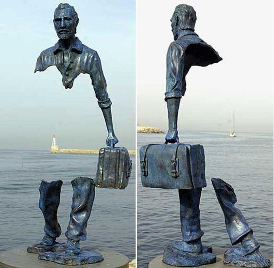 sculture-originali-010
