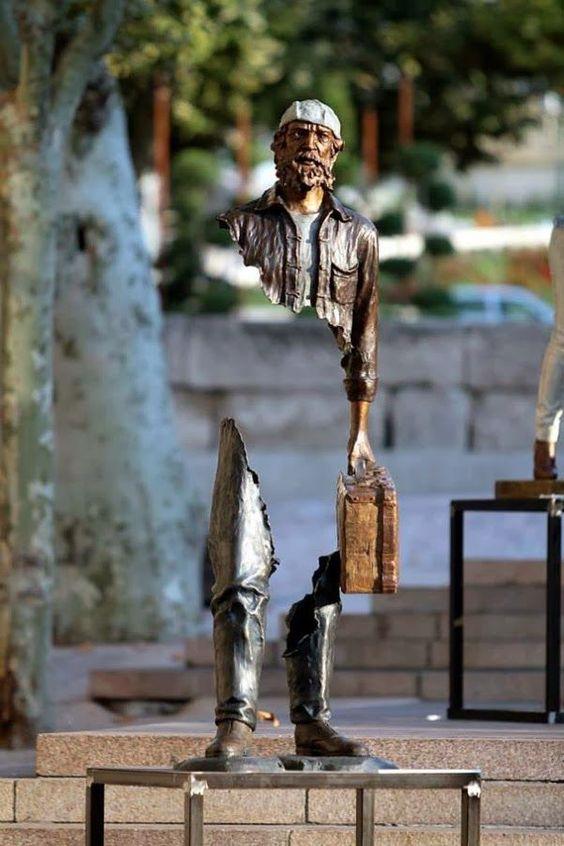 sculture-originali-011